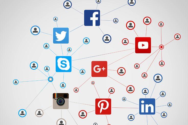 """Rozpoczynamy cykl artykułów """"101 Kroków marketingu"""" w których opiszemy podstawy działań z dziedzin Social Media, SEO, reklamy, content marketingi i wielu innych"""