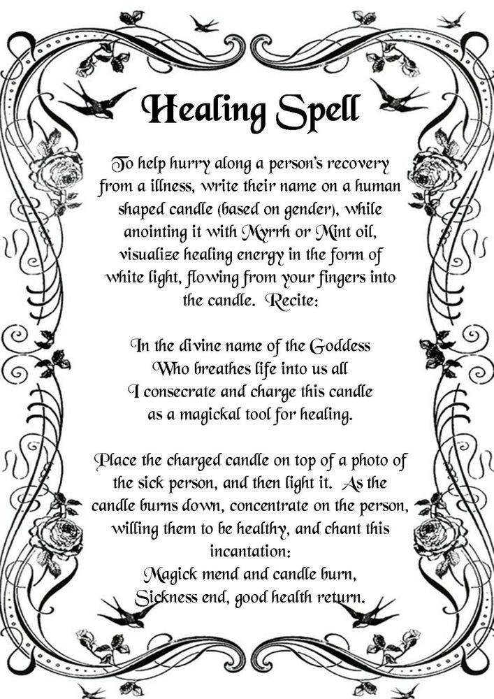 Book Of Shadows - 800+ Printable Pages - Magick, Spells, Rituals, Sabbats & More in Everything Else, Metaphysical, Wicca   eBay