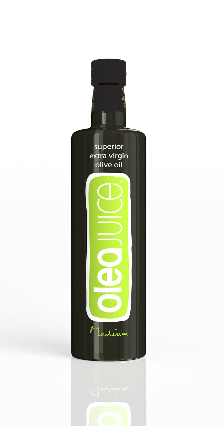 #oliveoil #designbottle #topbottles #designbrand #designbottleideas