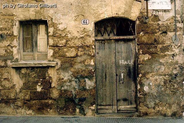 Le 25 migliori idee su finestre antiche su pinterest - Finestre d epoca ...