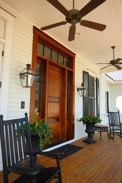 232 Best Images About Old Fashioned Porches On Pinterest
