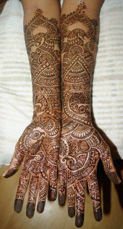 mehndi maharani finalist: Art of India (Henna By Purvi)   below my website http://WeeklyYouthPay.com/?ref=463326