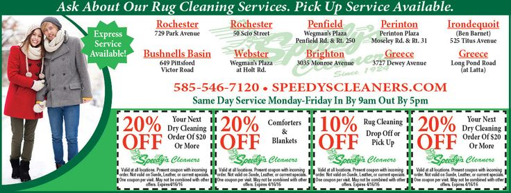 Clean run online coupons