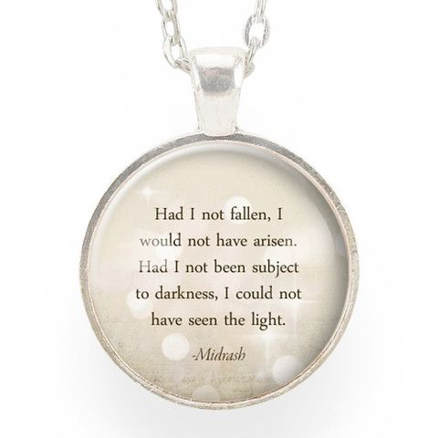 For my friend Patty: she's worked and feared she wouldn't be able to see the light. Hopefully soon, she will feel light then see light!!!