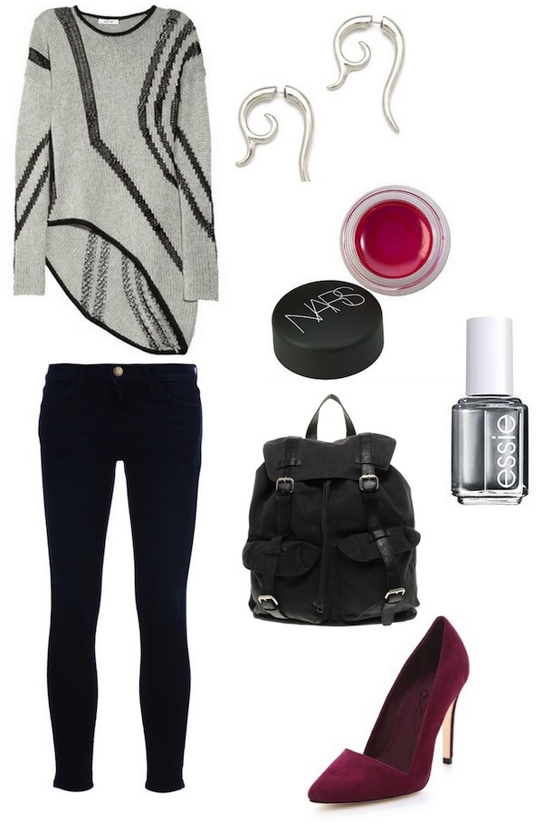 #outfitStyle Inspo, Virtual Closets, Change Mood