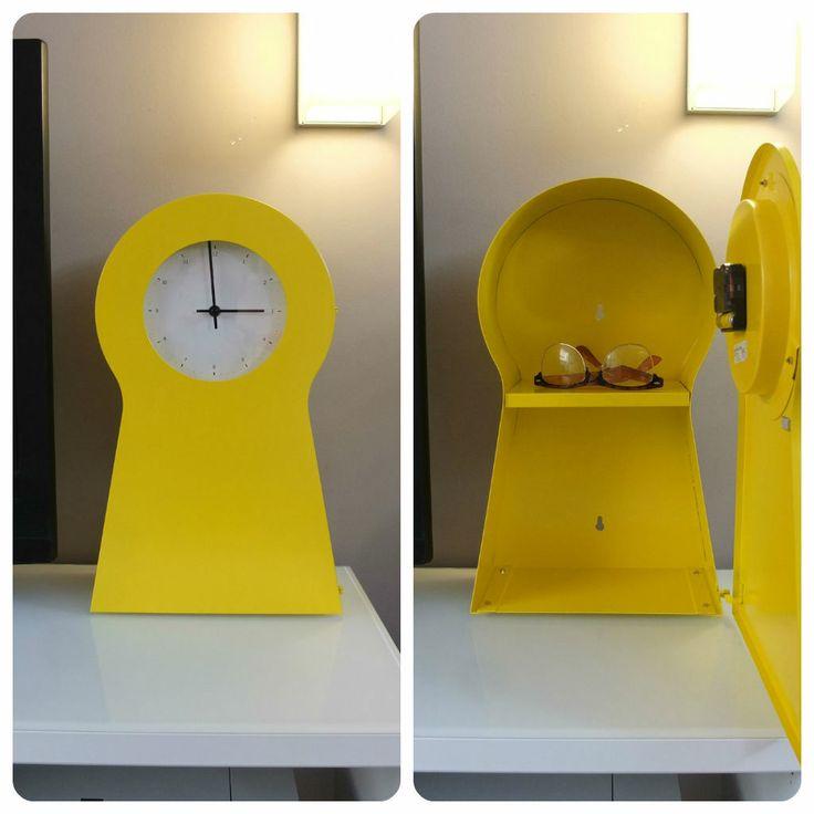 Ikea Rooms Ideas
