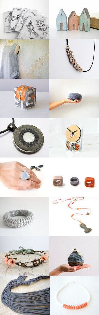 Hello!!! by Maria on Etsy--Pinned with TreasuryPin.com