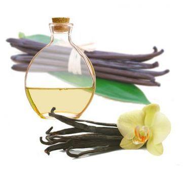 Esencia Aromática de Vainilla, olor dulce a vainilla, resulta perfecto para aromatizar #jaboncitos para detalle, #velas, mikados, etc. Disponible en Gran Velada #diy