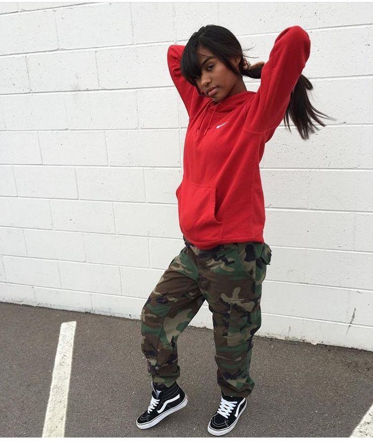 Best 25+ Vans Outfit Girls Ideas On Pinterest