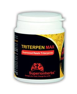 triterpen-max