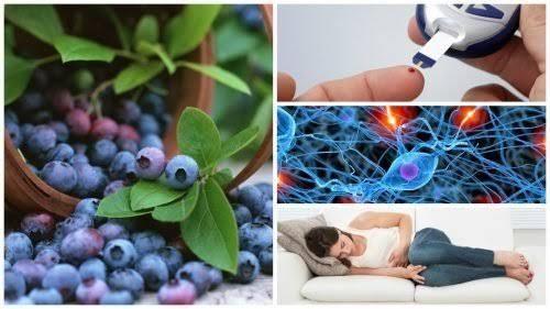 Jede Veränderung, die du in deiner Ernährung durchführst, sollte gesund und auf deine persönlichen Bedürfnisse abgestimmt sein.