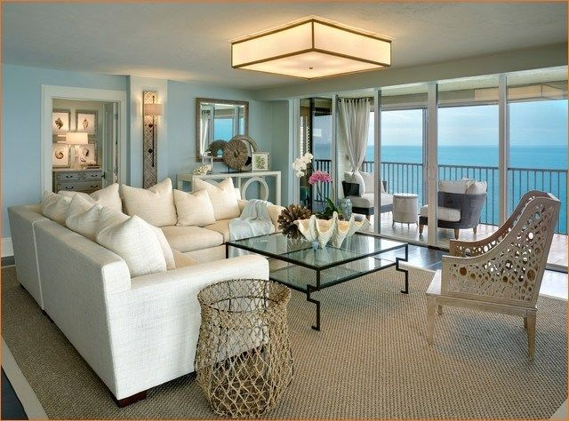 Small Beach Condo Decorating Ideas 32 Craft And Home Ideas