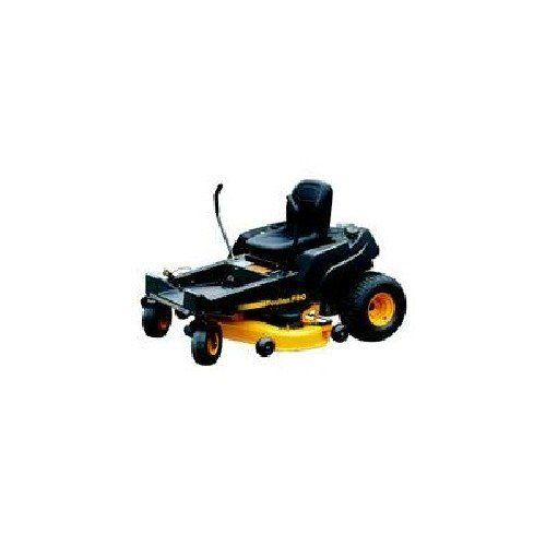 17 best ideas about riding lawn mowers outdoor poulan pro 541zx zero turn riding lawn mower
