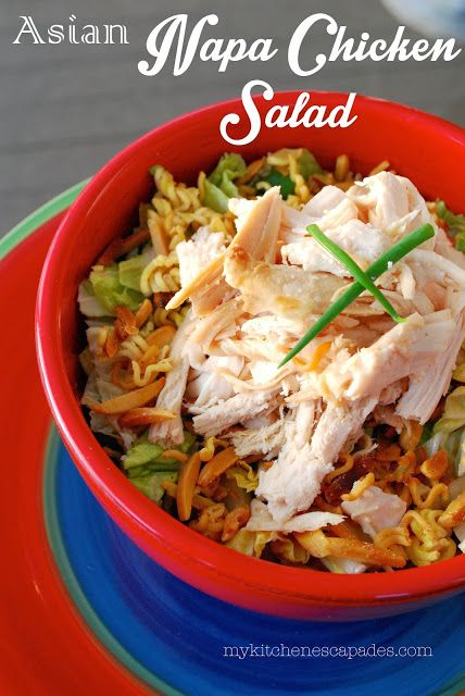 102 best images about Main Dishes- Chicken on Pinterest ...