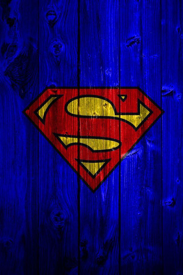 знак супермена картинки на аву