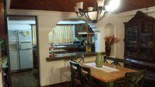 Casa en condominio en Renta en Cuernavaca - VER-369-Cd - Verada Bienes Raíces