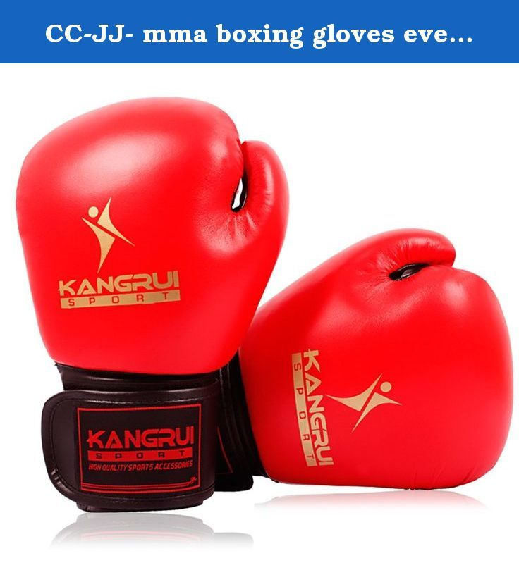 CC-JJ- mma boxing gloves everlast muay thai karate muaythai gloves kick boxing fight sanda kickboxing gloves kr2035b. If there is anything we can do for you please do not hesitate contact us directly.