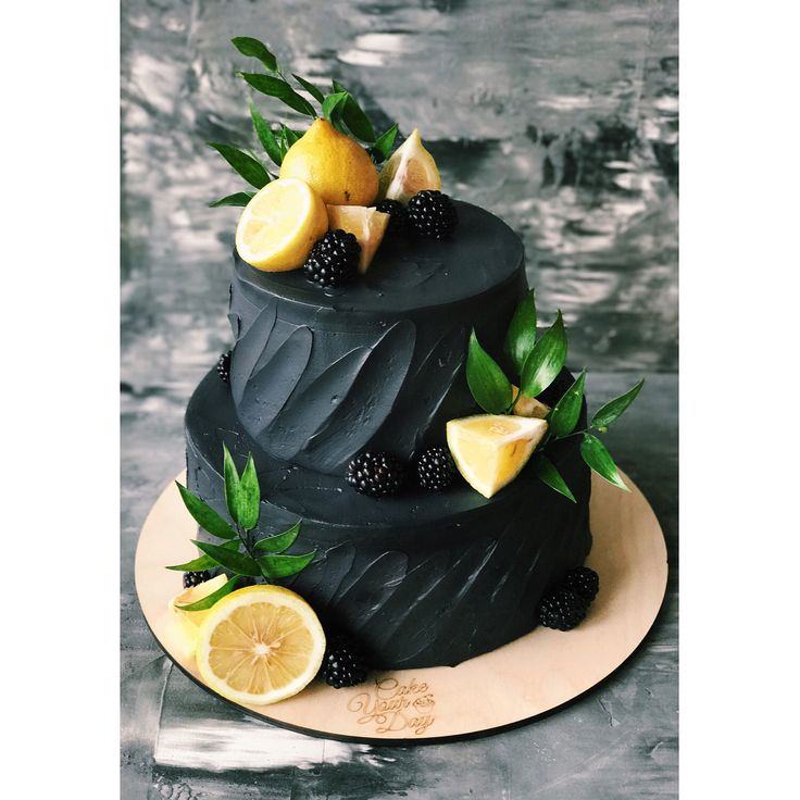 Sherwood Event Hall announces that Black Wedding Cakes are trending - what are your thoughts? #blackweddingcake #anniversarycakes #birthdaycakes #weddingcakedisplay #atlanta #atlantabridal #eventstyling #weddingplanning #eventcompany #corporateevent #eventsbygia #sherwoodeventhall #wedding #atlantawedding #atlantacatering #foodideas #cateringideas #weddingideas #catering #atlantavenues #partyideas #partyfood #cateringdisplay #weddingcake #showercake