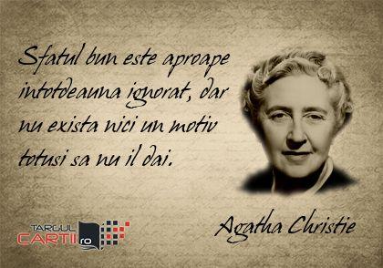 http://www.targulcartii.ro/agatha-christie
