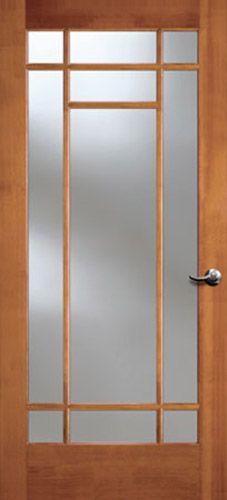 Pocket Door For Office