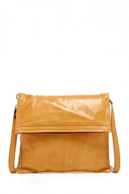 Lindy Crossbody for $139.97 - Steal from Nordstrom Rack @waresthemore