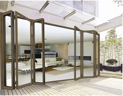 37 Best Products Operable Glass Partitions Images On Pinterest