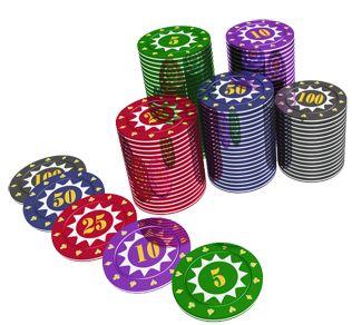 TG Poker Inspiration I Fahrbachgasse 12/1/15 I 1210 Wien I Mobil.: +43 ...