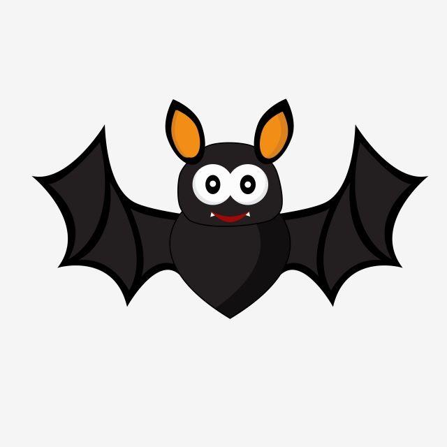 Lovely Bat Clipart Vector Png Element Bat Clipart Clipart Bat Png And Vector With Transparent Background For Free Download Cartoon Clip Art Watercolor Splash Clip Art