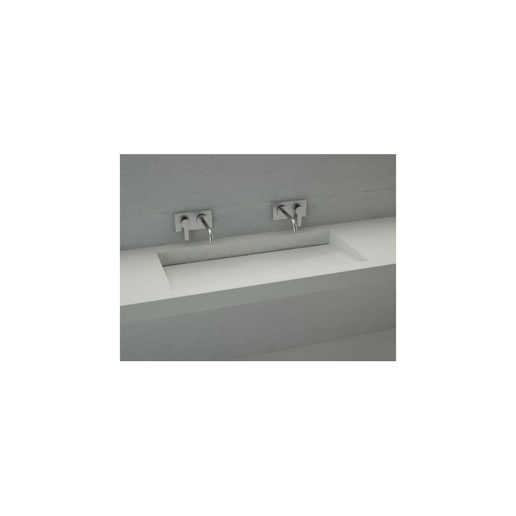 plan vasque en corian alabama sb pinterest alabama. Black Bedroom Furniture Sets. Home Design Ideas