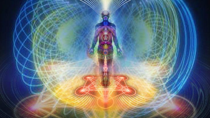 Частота резонанса Шумана влияет на открытие сверхспособностей и ясновидения. Записаться на бесплатную консультацию на наличие сверхспособностей.