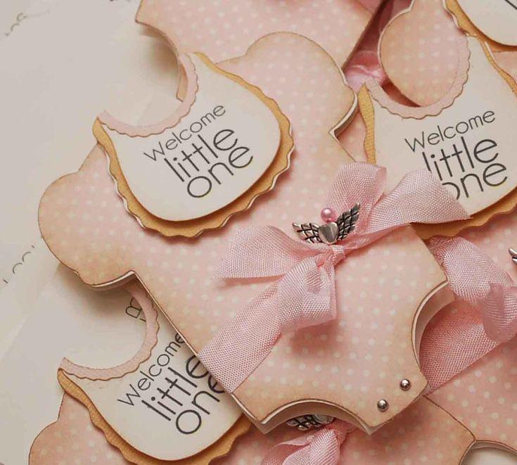 Best 25+ Unique baby shower favors ideas on Pinterest ...