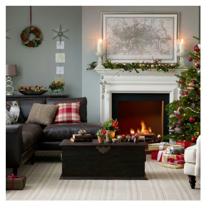 159 Best Living Room Ideas Images On Pinterest | Colors, Fireplace Ideas  And Living Room Ideas