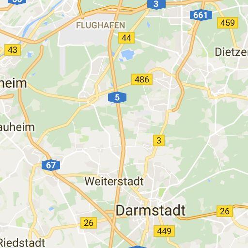 25+ melhores ideias de Weiterstadt somente no Pinterest - segmüller friedberg küchen