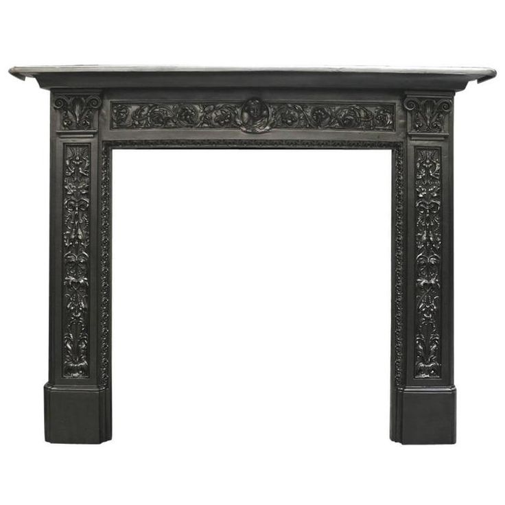 Fireplace Design iron fireplace tools : The 25+ best Victorian fireplace tools ideas on Pinterest | Pence ...