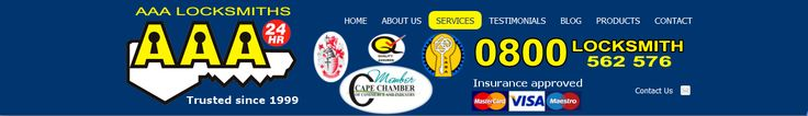 We serve the following areas in the Cape Peninsula.  CAPE TOWN, SEABOARD, SEA POINT, GREEN POINT, FORESHORE, CLAREMONT, WYNBERG, PAARDEN ISLAND, MILNERTON, TABLE VIEW, PARKLANDS, WOODSTOCK, OBSEVATORY, LONG STREET, RIEBEECK STREET, LOOP STREET, GARDENS, MONTAGUE GARDENS, RONDEBOSCH, CAMPSBAY ,WATERFRONT