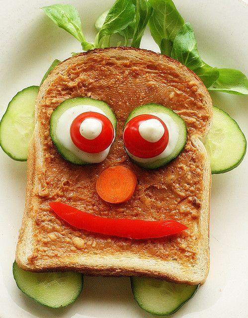 Best 25+ Le Sandwich ideas on Pinterest | Sandwich croque monsieur ...