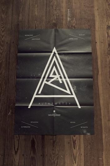 Design Inspiration, Types Posters, Art, Graphicdesign, Graphics Design, Free Specimen, Tj Evolett, Fonts, Typography