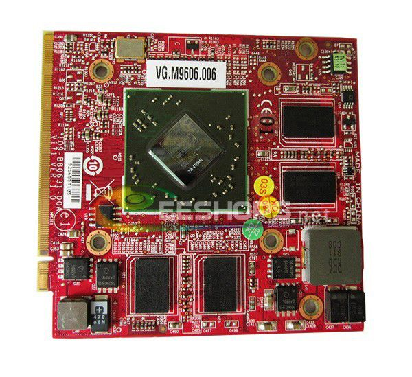 DRIVERS FOR ACER EXTENSA 4130 NOTEBOOK ATI DISPLAY