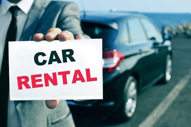 Living In Westfield New Jersey Enjoy The Quiet Neighborhood Luxury Car Rental Car Rental Best Car Rental Deals