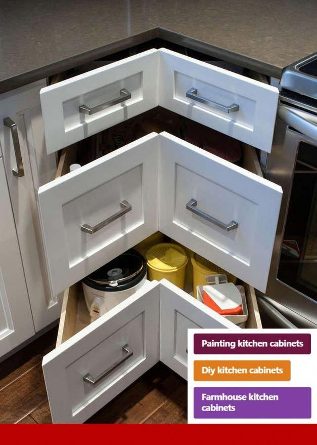 What Size Crown Molding For Kitchen Cabinets