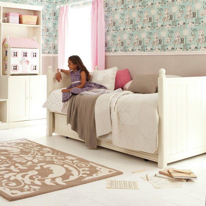 22 best Children\'s Single Beds images on Pinterest | Camas ...