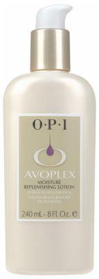 OPI Avoplex Moisture Replenishing Lotion
