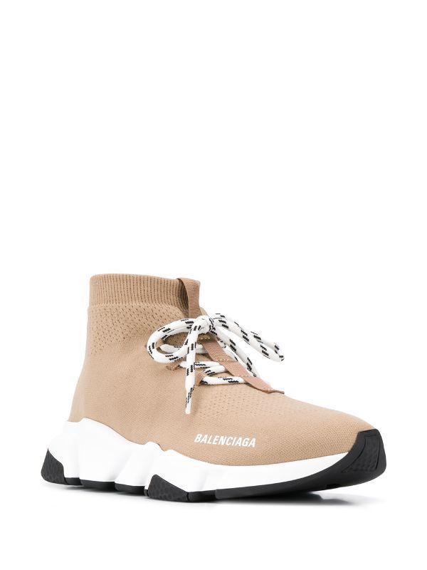 Balenciaga Chaussures pour Femme – Farfetch