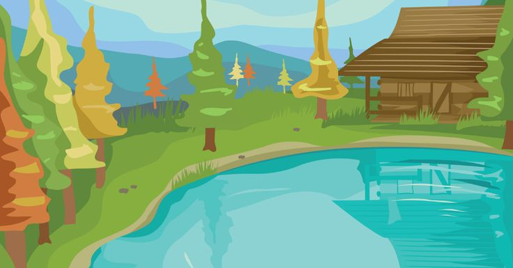Our Log Cabin Adventure - Download this Ontario grade 5 literacy curriculum unit featuring a log cabin adventure, to teach your students integrated literacy.