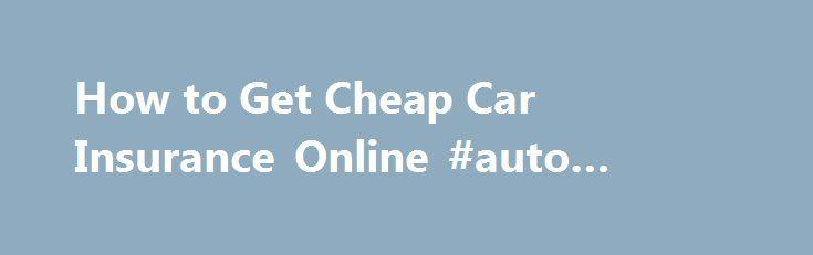 17 best ideas about car insurance claim on pinterest