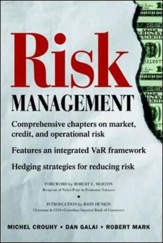 Risk Management introduces and explores the latest financial and hedging techniques in use around the world, and provides the foundation for creating an integrated, consistent, and effective risk management strategy. LPM- Inbox Samurai Gold Level Advanced Training Advanced Gold Level Email... more details available at https://insurance-books.bestselleroutlets.com/risk-management/product-review-for-risk-management/