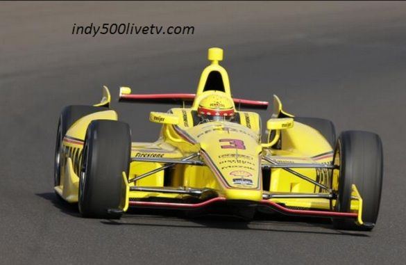 how to watch indy 500 live, indianapolis 500, indianapolis 500 2015 live, indianapolis 500 live, indianapolis 500 live broadcast, indianapolis 500 live coverage, indianapolis 500 live coverage abc, indianapolis 500 live feed, indianapolis 500 live online, indianapolis 500 live stream, indy 500, indy 500 2015 live now visit this site: http://indy500livetv.com/2015/03/06/22how-to-watch-indianapolish-500-live-streaming-online-hd-tv/