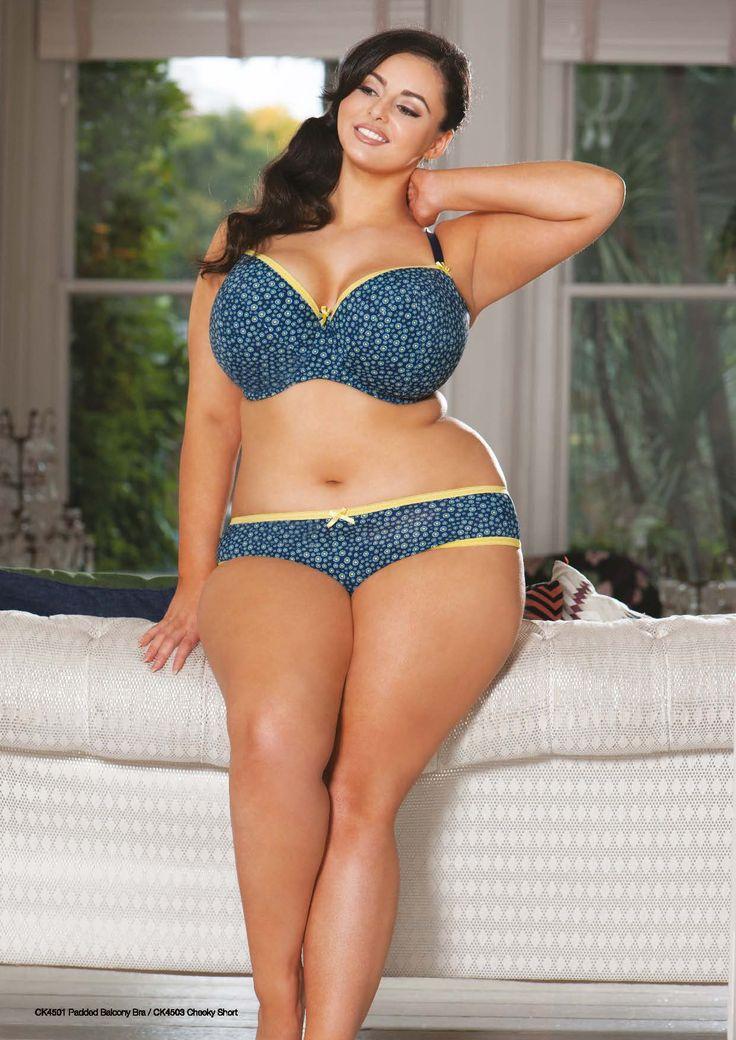 Sophia Adams 56-6992