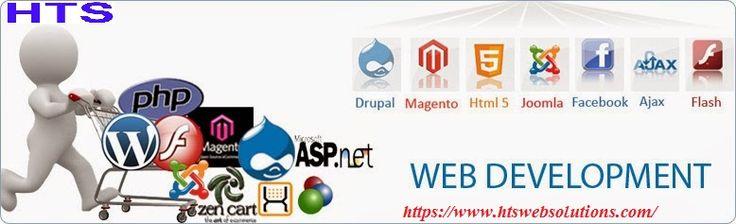 https://htswebsolutions.com/blog/hts-solutions-best-web-development-company-in-noida/