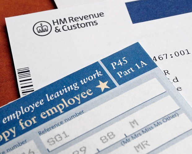 Have You Lost Your P45payslips Don T Worry Get Order